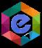 Nrru e-learning EDU